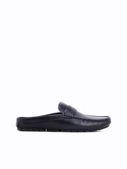 U-0108 Casual Loafers