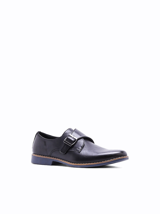U-0112 Formal Slip On