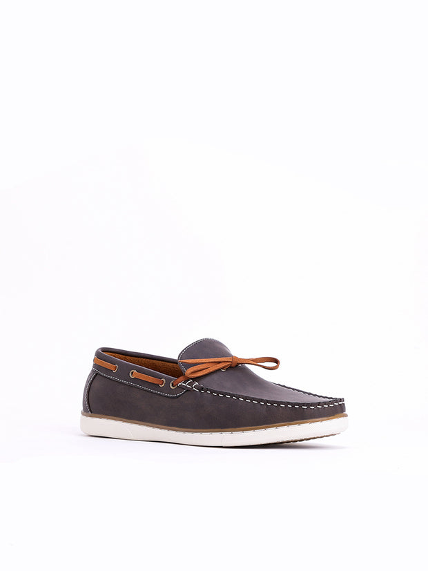 U-0114 Casual Slip On