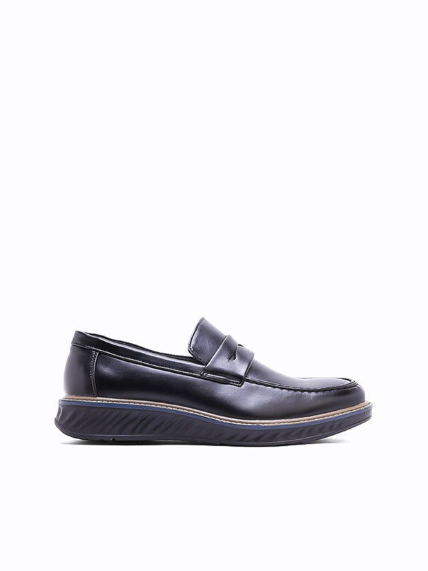 U-0099 Formal Slip On