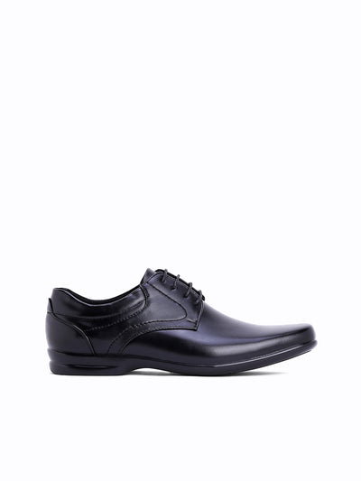 U-0116 Formal Slip On