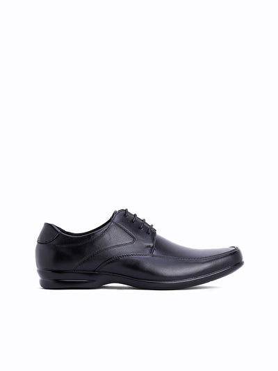 U-0117 Formal Slip On