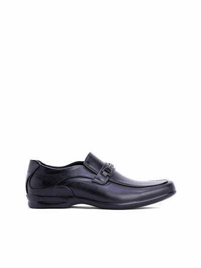 U-0118 Formal Oxfords