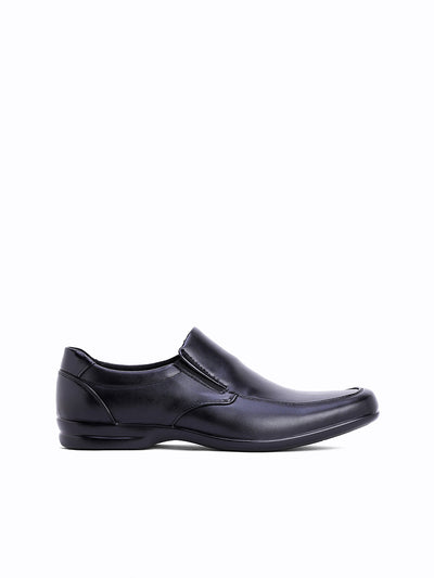 U-0119 Formal Slip On