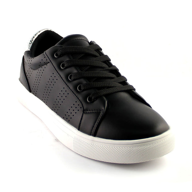 Z-0188 Lace up Sneakers