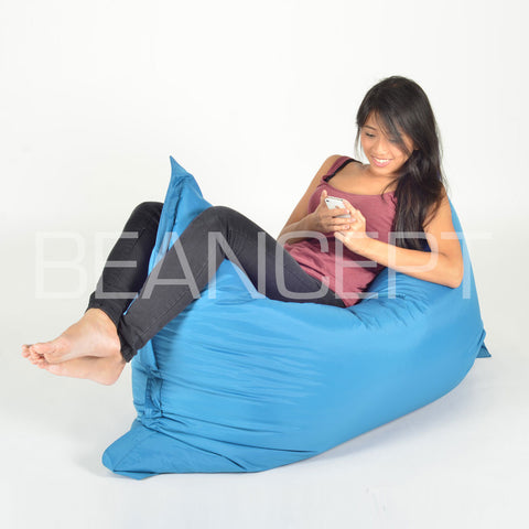 Islander Bean Bag Cover