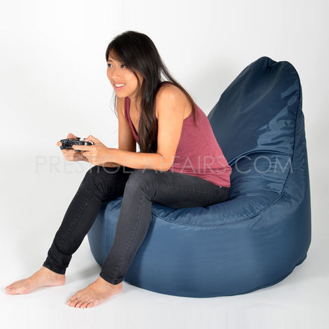 Zen Chair Bean Bag Cover