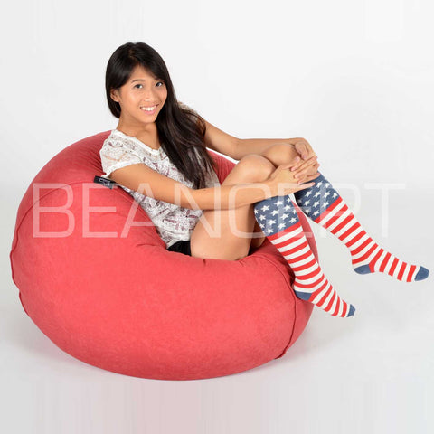 Bop Bean Bag Cover