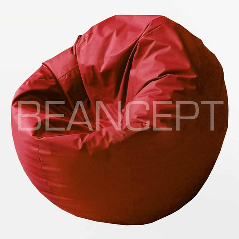 DuraBop Bean Bag Cover