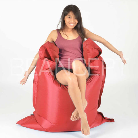Nylow Supreme Bean Bag Cover
