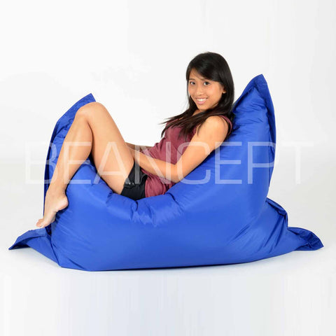 Nylow Bean Bag Cover