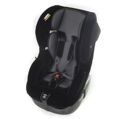 Love N Care Orion Baby/Toddler Safety Car Seat with Adjustable Harness - In Black | Buy Baby Safety Products Online With the Best Deals at Anbmart.com.au!