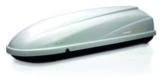 460 Litre White - Car Cargo Accessories - ANB Mart