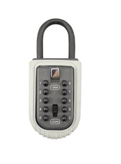 Keyless Padlock | Buy Garden Lights Products Online With the Best Deals at Anbmart.com.au!
