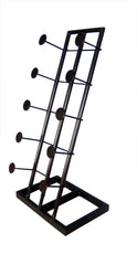 Table Wine Display Rack | Buy Gifts & Novelty Products Online With the Best Deals at Anbmart.com.au!