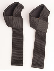 Weightlifting Straps | Buy Fitness & Exercise Products Online With the Best Deals at Anbmart.com.au!