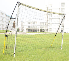 Portable Soccer Goal 8' x 5' | Buy Fitness & Exercise Products Online With the Best Deals at Anbmart.com.au!