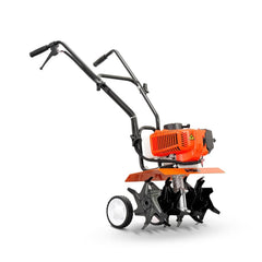 65CC Cultivator Tiller Seeder 6 Blades | Buy Garden Tools & Accessories Products Online With the Best Deals at Anbmart.com.au!
