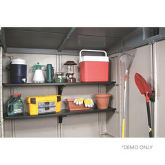Keter 6 Ft. Accessory Kit | Buy Garden Furniture Products Online With the Best Deals at Anbmart.com.au!