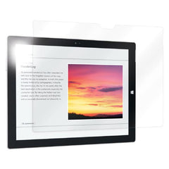 3M Anti Glare filter for Surface Pro 3/4 | Buy Display Accessories Products Online With the Best Deals at Anbmart.com.au!