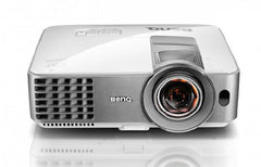 BenQ MW632ST Short Throw Projector | Buy Data Projectors Products Online With the Best Deals at Anbmart.com.au!
