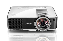 BenQ MW824ST WXGA 3200ANSI Projector | Buy Data Projectors Products Online With the Best Deals at Anbmart.com.au!