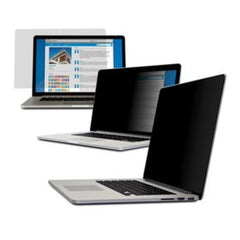 "3M 13"" Macbook Pro Retina Privacy Filter 
