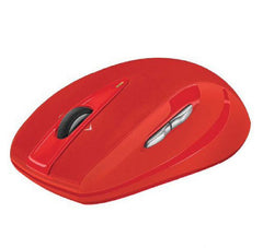 Logitech Wireless Mouse M545 - Red | Buy Keyboards, Mice & Touchpads Products Online With the Best Deals at Anbmart.com.au!