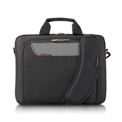 "Everki 14.1"" Advance Compact Briefcase 