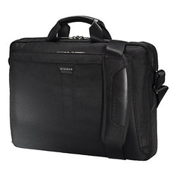 "Everki 18.4"" Lunar Briefcase 