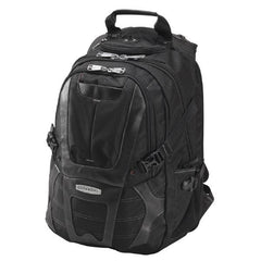 "Everki 17.3"" Concept Checkpoint Backpack 