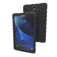 Gumdrop DropTech Samsung Tab A 10.1"
