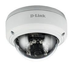 D-LINK DCS-4602EV | Buy Security Cameras/Recorders Products Online With the Best Deals at Anbmart.com.au!