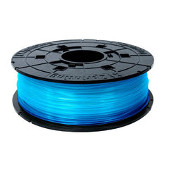 Da Vinci JNR 3D printer Filament PLA | Buy Printer Accessories Products Online With the Best Deals at Anbmart.com.au!