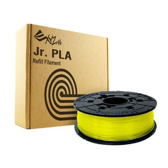 Da Vinci JNR 3D printer Filament PLA - Printer Accessories - ANB Mart