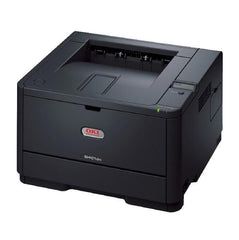 OKI B401dn Mono A4 PCL Network Printer | Buy Laser/LED Printers Products Online With the Best Deals at Anbmart.com.au!