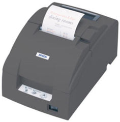 Epson TM-U220B-778 Impact Dot Matrix Pri | Buy POS Shop Printers & Accessories Products Online With the Best Deals at Anbmart.com.au!