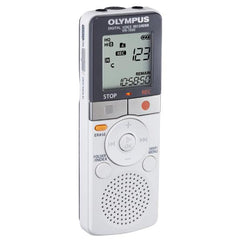 Olympus VN-7800 Digital VR With 2GB | Buy Digital Voice Recorders Products Online With the Best Deals at Anbmart.com.au!