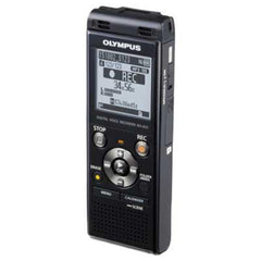 Olympus WS-853 Digital VR With True | Buy Digital Voice Recorders Products Online With the Best Deals at Anbmart.com.au!