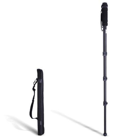 Professional Digital Camera DSLR SLR Monopod - Other Audio, Video & Accessories - ANB Mart