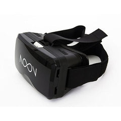 Noon VR virtual reality - Computer Accessories - ANB Mart