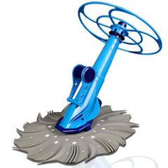 Above In Ground Automatic Swimming Pool Cleaner | Buy Pool & Accessories Products Online With the Best Deals at Anbmart.com.au!