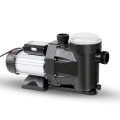1500W Pool and Spa Pump | Buy Generators, Pumps & Engines Products Online With the Best Deals at Anbmart.com.au!