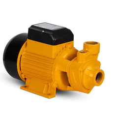 Electric Clean Water Pump 3300L/Hour 1/HP | Buy Generators, Pumps & Engines Products Online With the Best Deals at Anbmart.com.au!
