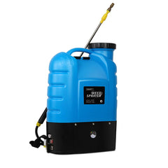 16L Electric Weed Sprayer - Garden Tools & Accessories - ANB Mart