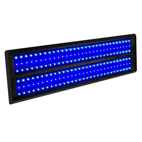 Fish Aquarium Tank LED Light Tube Blue White 60cm - Fish & Aquarium - ANB Mart
