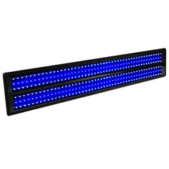 Fish Aquarium Tank LED Light Tube Blue White 90cm - Fish & Aquarium - ANB Mart