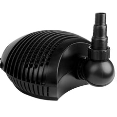 Aquarium Pond Pump 10000LPH | Buy Fish & Aquarium Products Online With the Best Deals at Anbmart.com.au!