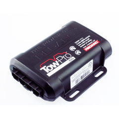 REDARC EBRH-ACCV2 TOW PRO ELITE TOWPRO ELECTRIC BRAKE CONTROL | Buy Auto Tools Products Online With the Best Deals at Anbmart.com.au!