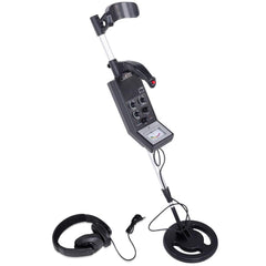 Deep Searching VLF Metal Detector - Other Outdoor & Sports - ANB Mart